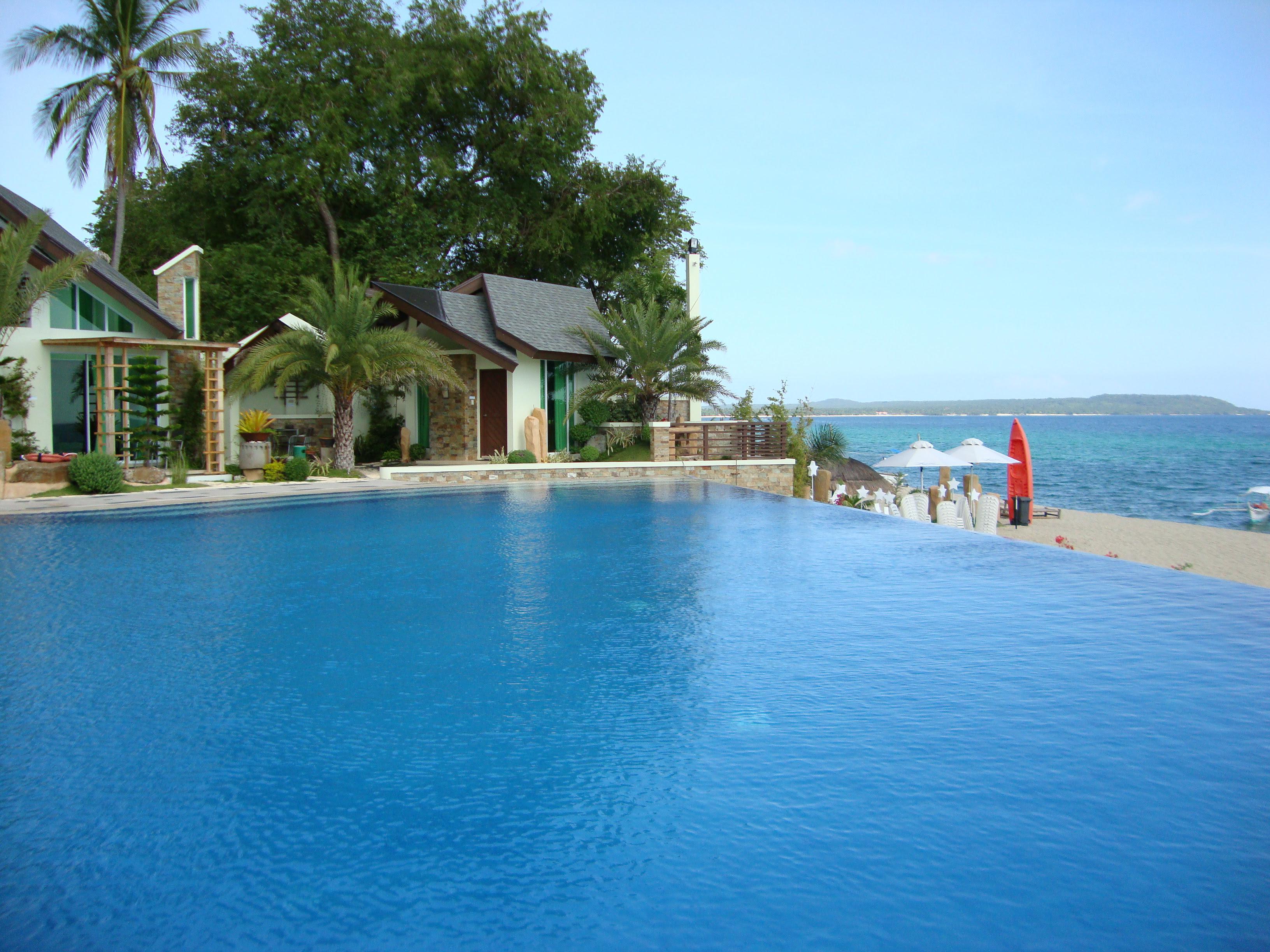 Cheap Beach Resorts in Batangas  Bing