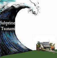 Subprime et les risques de produits toxiques