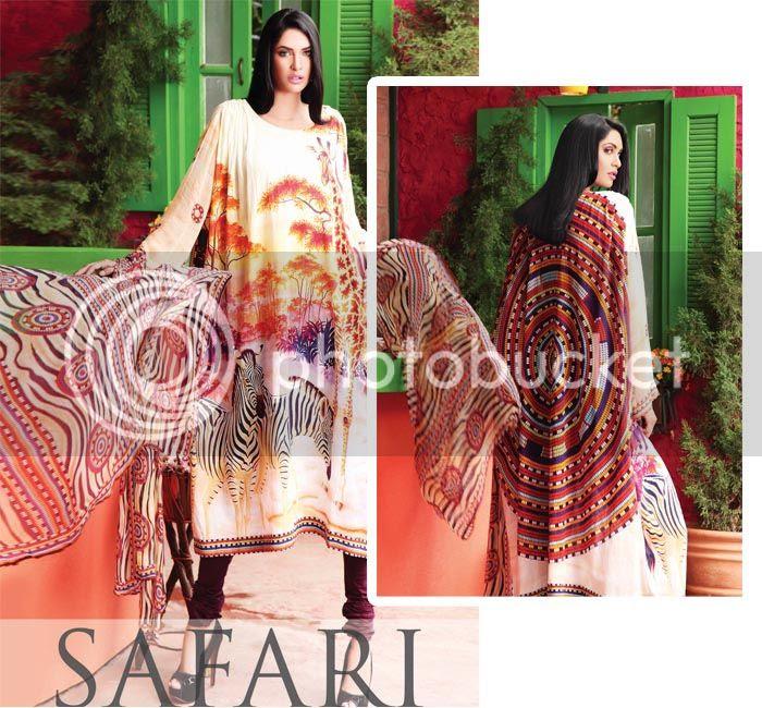perfect lawn salwar kameez dress