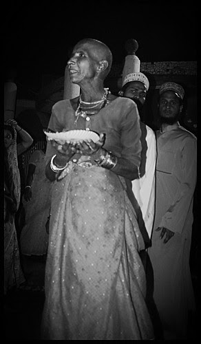 Mad Woman of Mahim by firoze shakir photographerno1