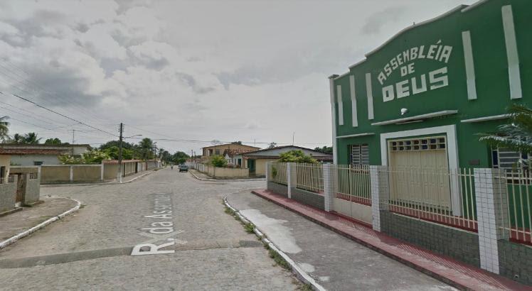 Resultado de imagem para Silvio Ventura dos Santos, de 44 anos, foi surpreendido por dois homens que chegaram efetuando vários disparos contra ele, por volta das 20h do sábado (27).