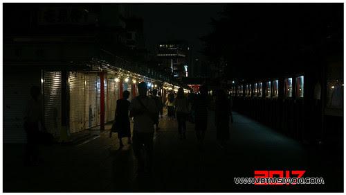 夜訪淺草寺27.jpg