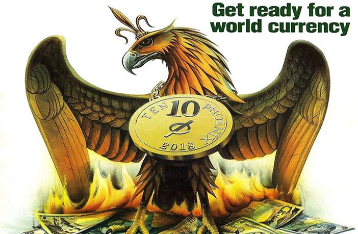 Economist-phoenix