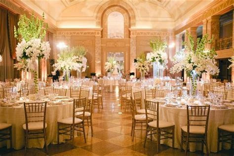 Indoor Wedding Venues in St. Louis   mywedding