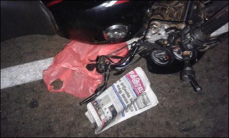 Journalist attacked in Vadamaraadchi, Jaffna