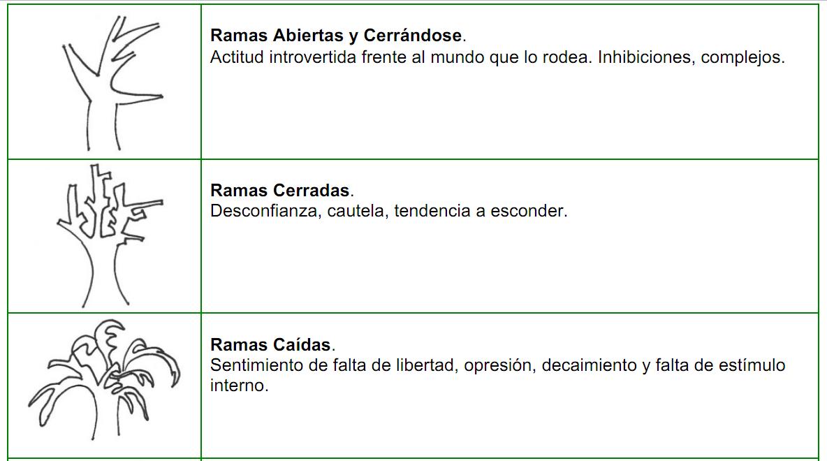 arboles_tronco25