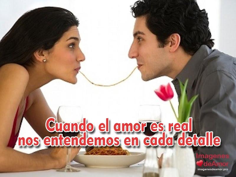 Imagenes Con Frases De Amor Real Y Verdadero Para Descargar Gratis