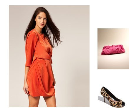 The Limited, Vince Camuto, Asos