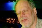 St   ephen Paddock Dalang Tragedi Las Vegas, Siapa Dia Sebenarnya?