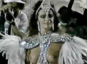Luma de Oliveira (Foto: Reprodução/ Reprodução)
