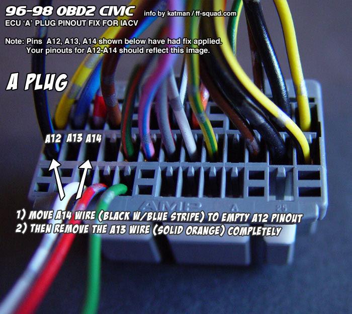 1996 Honda Civic Ecu Plug Wiring Diagram Viper Alarm Wiring Diagram Wiring Diagram Schematics
