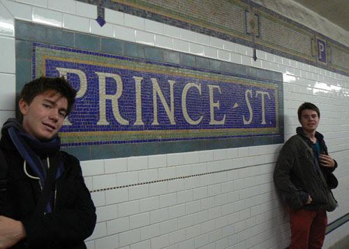 prince street.jpg