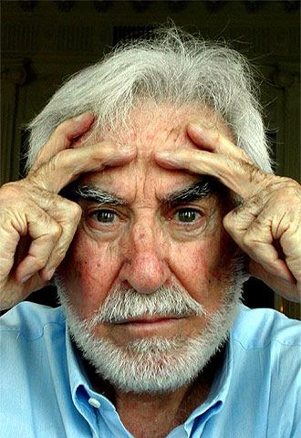 http://www.elpais.com/recorte/20041120elpbabens_1/SCO250/Ies/psiquiatra_franquismo.jpg