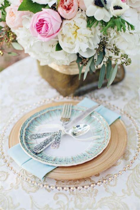 Dusty blue and gold wedding,dusty blue wedding