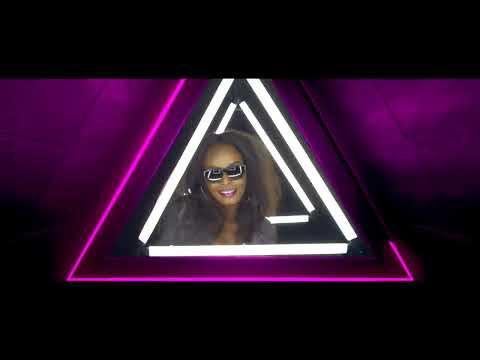 "VIDEO: Olamide – ""Who You Epp?"" ft. Wande Coal & Phyno"