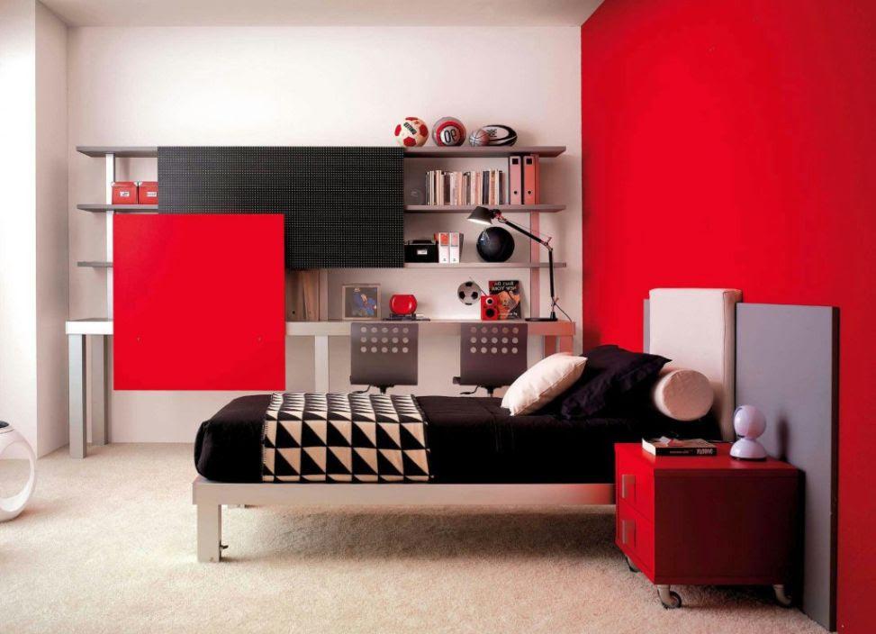 12 Superb Room Decor