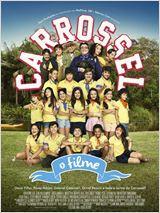 Carrossel - O Filme