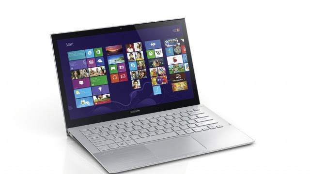 sony laptops (2)