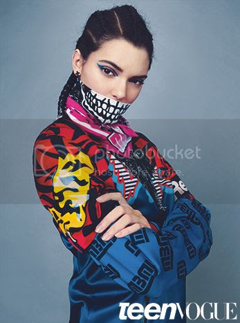 Kendall Jenner Lands Two Teen Vogue Cover photo kendall-jenner-teen-vogue-september-2014-03_zps83cd56a9.jpg