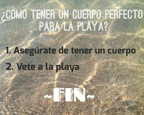 Cuerpo_playa