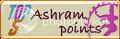 Observa los mejores Ashrams por su acumulación total de Masterpoints