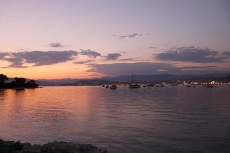 vue_de_Cannes_la_nuit