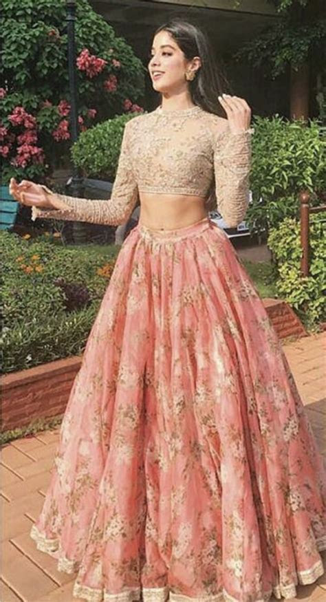 Sabyasachi   Sabyasachi in 2019   Indian dresses, Indian