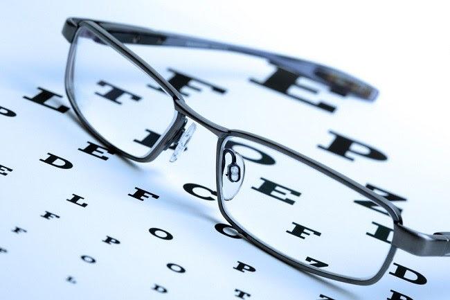 Image result for kacamata