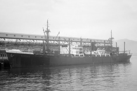 bintang--1950