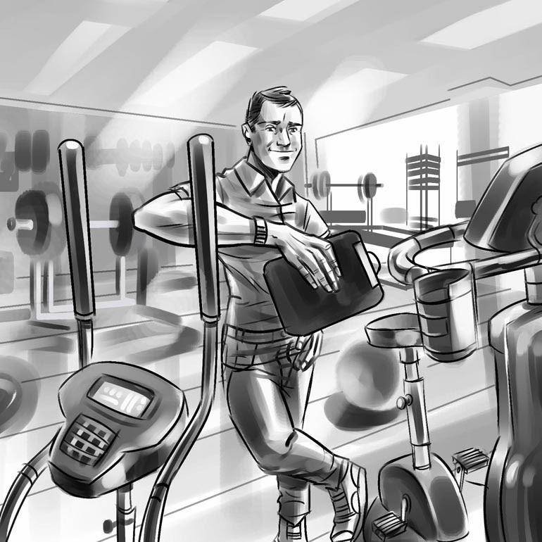 gym.sm