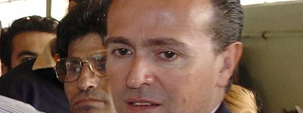 Morreu o deputado do PS Manuel Seabra