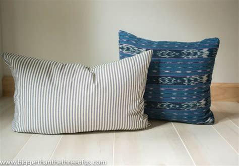 upcycle  clothes  cute pillows hometalk