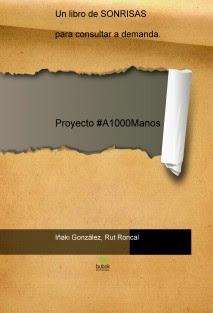 portada Proyecto #a1000manos