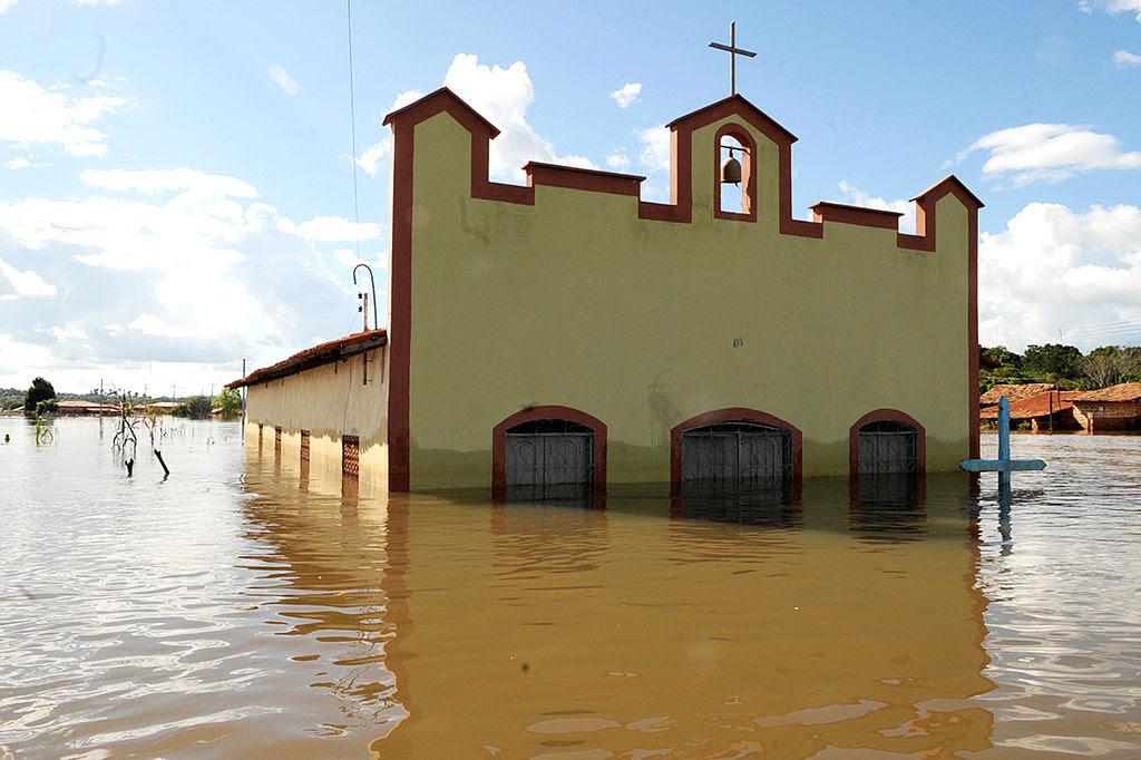 1024px-Enchente em Trizidela do Vale (MA) 3