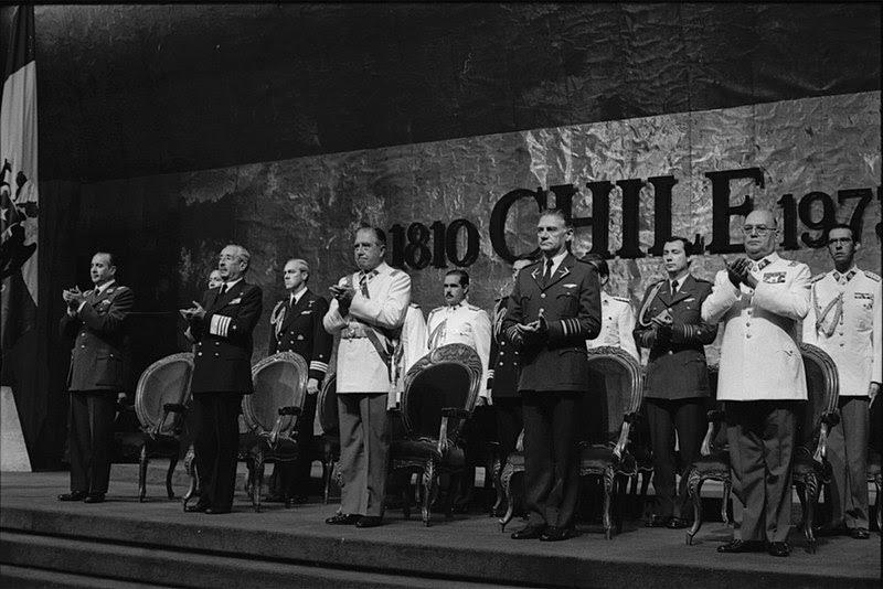 File:Junta Militar de Pinochet.JPG