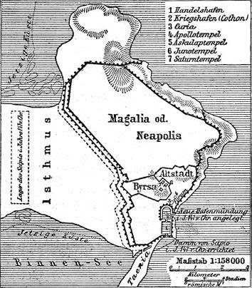 Situationsplan von Karthago.jpg