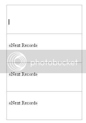 http://i396.photobucket.com/albums/pp44/tdmit/MailMerge2.jpg