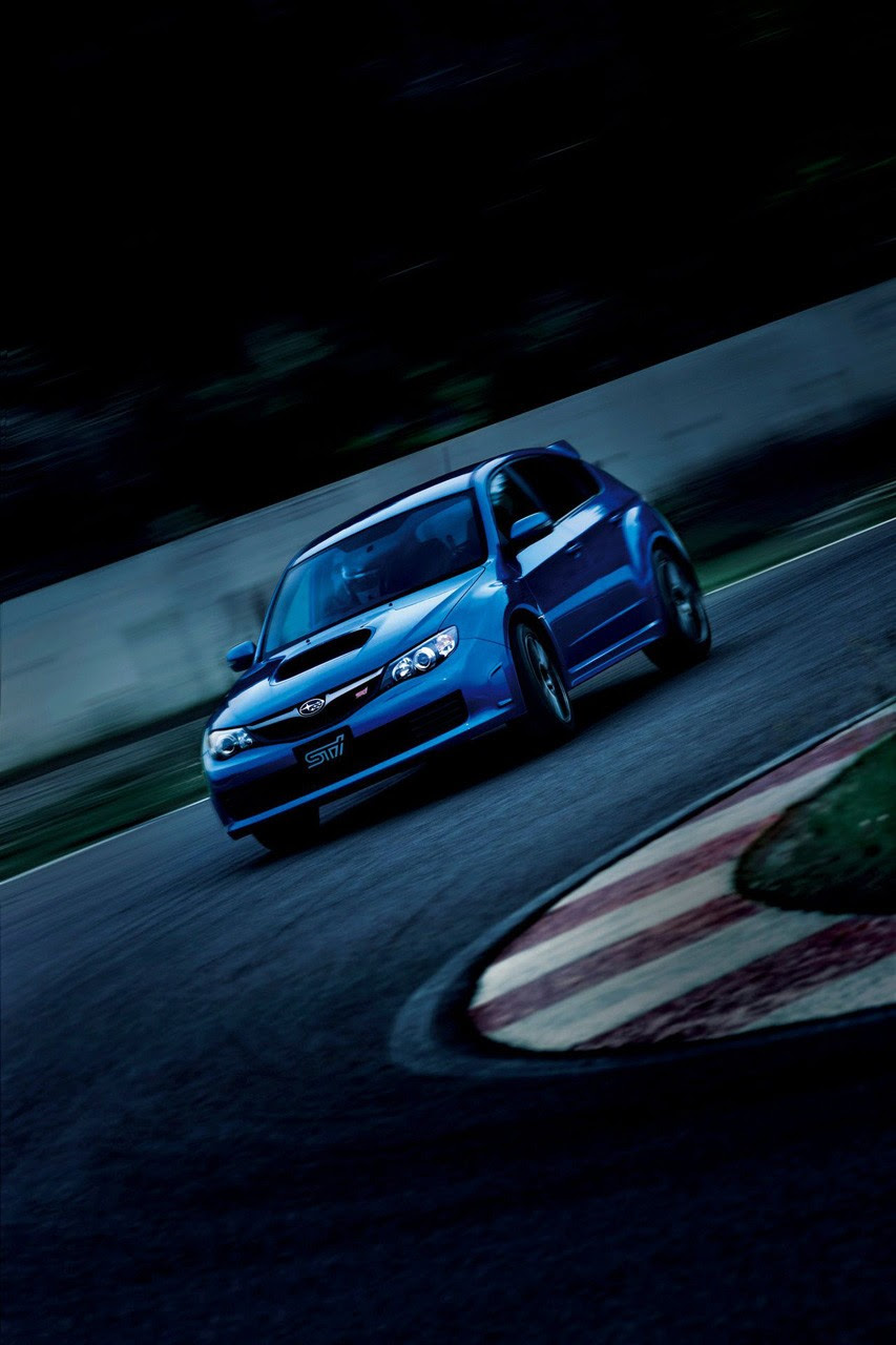 More Jdm Only Goodness Wrx Sti Spec C Subaru Legacy Forums