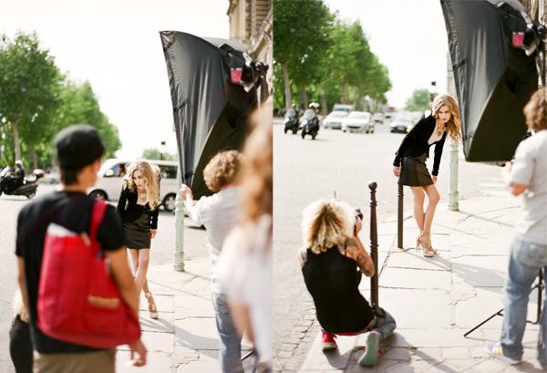 2011_0506_Paris2.jpg