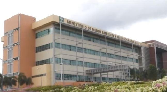 Detectan banda que extorsiona a nombre Ministerio de Medio Ambiente
