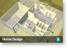 3d Home Design Sketch Home Design Inpirations