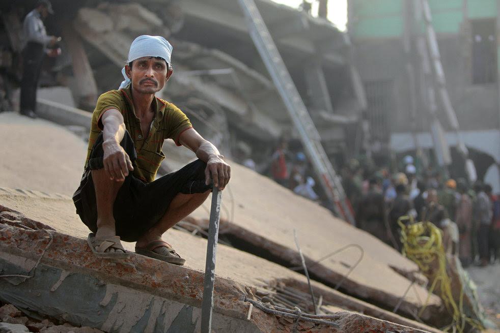 bangladesh_building_collapse_04.jpg