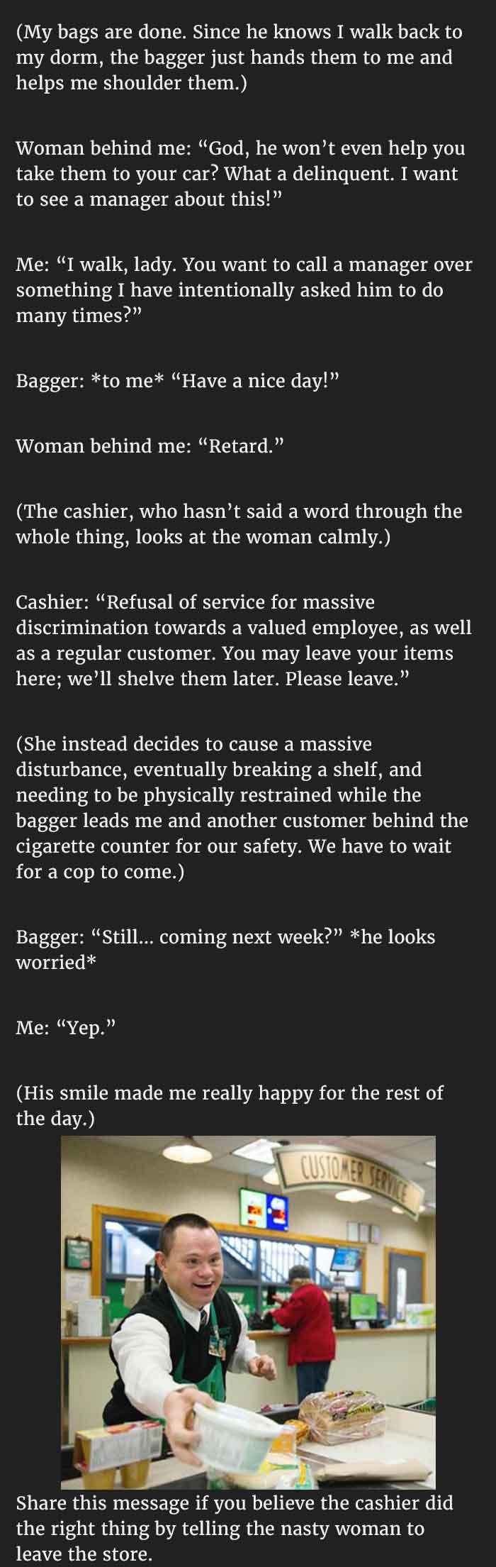 dsbagger1