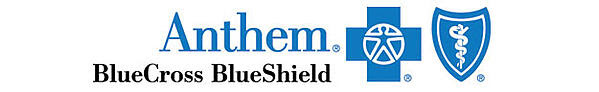 Anthem is Mailing Tax Form 1095-B Now Through Feb 28, 2016