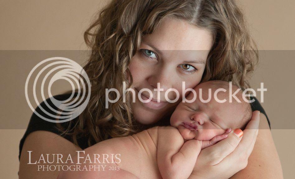 photo nampa-newborn-photographers_zpseacb0698.jpg