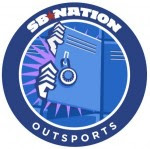 Outsports