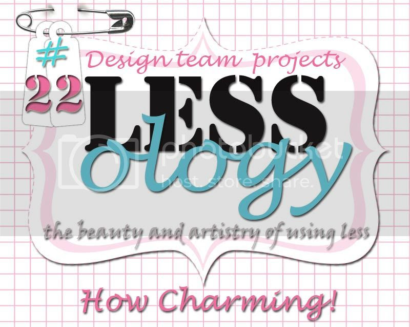 photo Challenge-22-How-Charming-Design-Team-projects_zpsb89f20a9.jpg