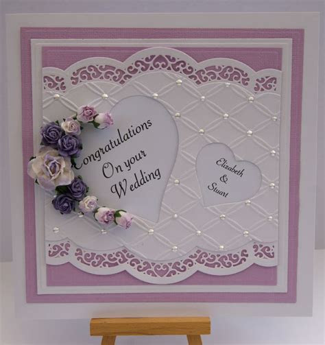 671 best images about Cards   Spellbinders on Pinterest