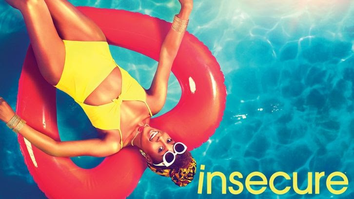 Insecure - Renewed for a 3rd Season; Ballers - Renewed for a 4th Season