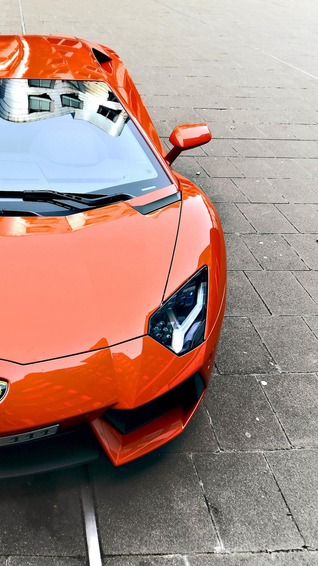 Lamborghini Aventador HTC hd wallpaper - Best htc one ...